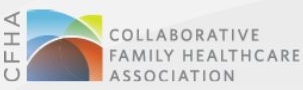 CFHA Logo 2.jpg