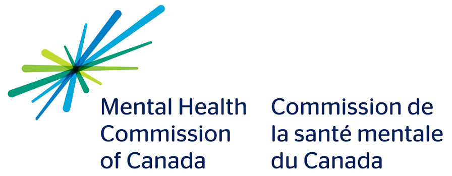 Cropped MHCC Logo.png