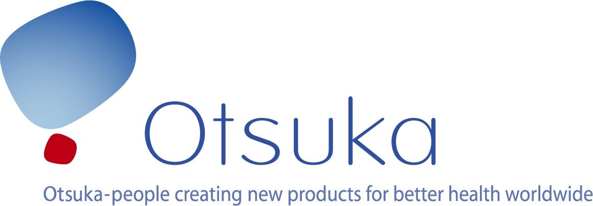 Otsuka_Logo_Color_Tag_Line2.JPG