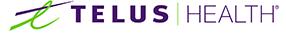 telus-health-logo.png